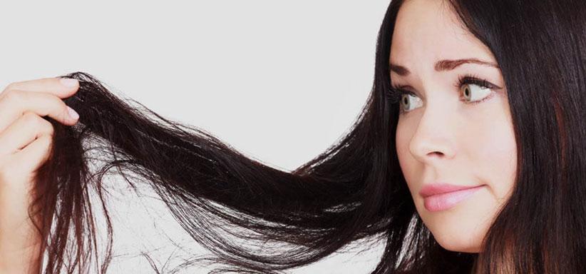 توصیه های کاربردی برای موخوره مو