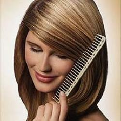 7 افسانه اشتباه درباره مو که نمیدانستید