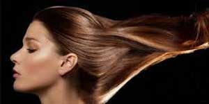 دانستنیهای مهم برای رشد مو