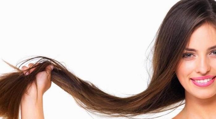 تقویت کننده طبیعی موهای ضعیف نازک و آسیب دیده