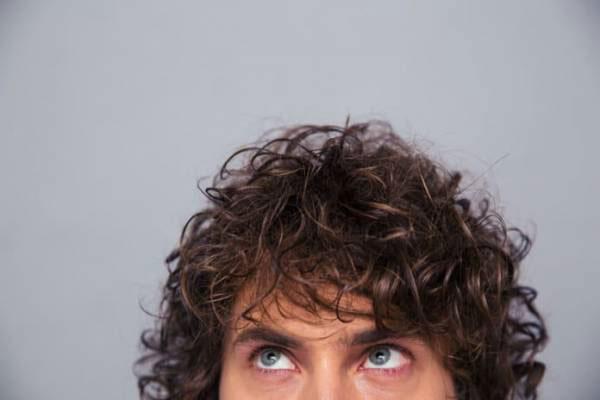 اگر موهای چرب آزارتان میدهد