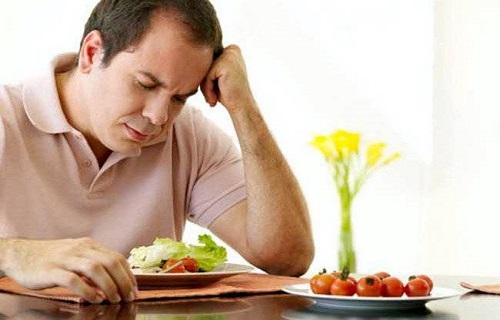 نقش تغذیه در ریزش و رویش مو