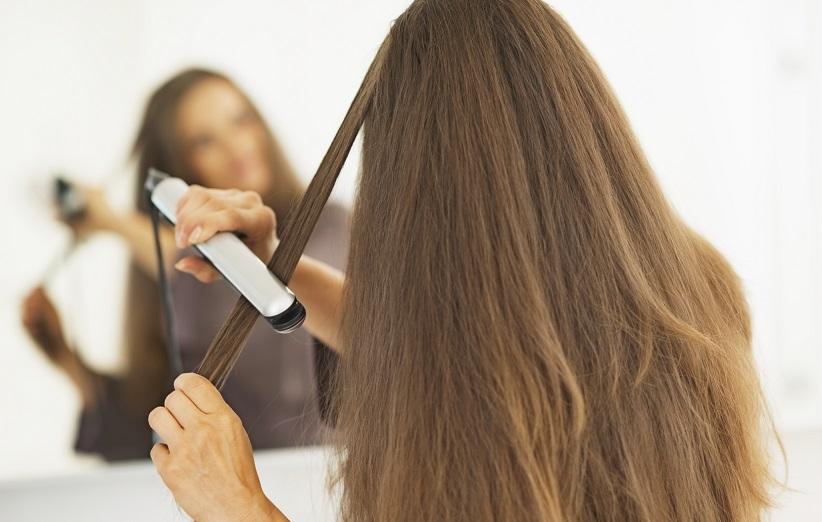 بهترین مدلها برای موهای کم پشت
